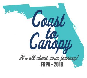 FRPA - Florida Parks and Recreation Annual Conf. @ Caribe Royale Resort | Orlando | Florida | United States