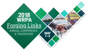 Washington Parks & Recreation Conference @ Hilton Seattle Airport & Conference Center | Seattle | Washington | United States