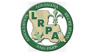 Louisiana R&P Association Annual Conference @ Hilton Garden Inn Lafayette | Lafayette | Louisiana | United States